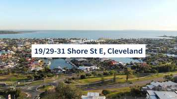 Free download 19/29-31 Shore St E, Cleveland video and edit with RedcoolMedia movie maker MovieStudio video editor online and AudioStudio audio editor onlin