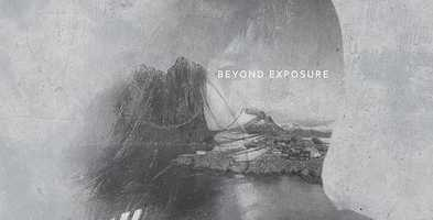 Free download Beyond Exposure Motion Design video and edit with RedcoolMedia movie maker MovieStudio video editor online and AudioStudio audio editor onlin