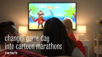Free download Changes Game Day into Cartoon Marathons video and edit with RedcoolMedia movie maker MovieStudio video editor online and AudioStudio audio editor onlin