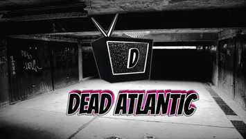 Free download DEAD ATLANTIC Facebook Video Cover video and edit with RedcoolMedia movie maker MovieStudio video editor online and AudioStudio audio editor onlin