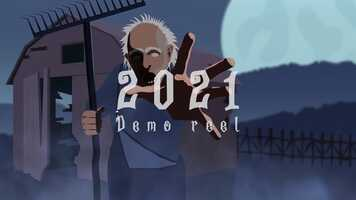 Web app for edit movie, audio and images online Redcoolmedia