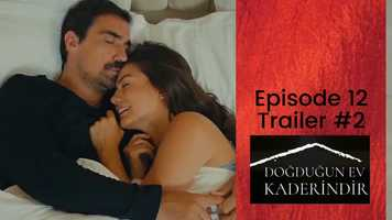 Free download Dogdugun Ev Kaderindir Ep 12 Trailer #2 Ibrahim Celikkol English 2020 video and edit with RedcoolMedia movie maker MovieStudio video editor online and AudioStudio audio editor onlin