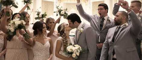 Free download Emily + Grant Chiasson Wedding Film video and edit with RedcoolMedia movie maker MovieStudio video editor online and AudioStudio audio editor onlin