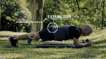 Free download FOX WORKOUT - Highlight Maratona | Fox Sports video and edit with RedcoolMedia movie maker MovieStudio video editor online and AudioStudio audio editor onlin