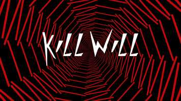 Free download Kill Will Visuals (DJ) video and edit with RedcoolMedia movie maker MovieStudio video editor online and AudioStudio audio editor onlin