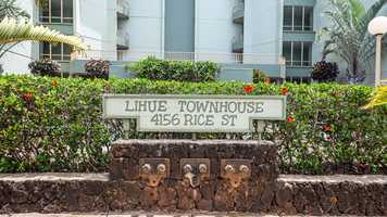 Free download Lihue Town home video and edit with RedcoolMedia movie maker MovieStudio video editor online and AudioStudio audio editor onlin