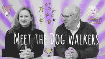 Free download Meet the Dog Walkers video and edit with RedcoolMedia movie maker MovieStudio video editor online and AudioStudio audio editor onlin