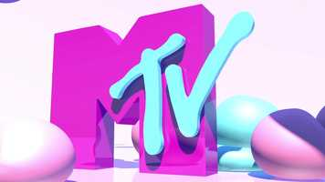 Free download mtv ident - channel branding video and edit with RedcoolMedia movie maker MovieStudio video editor online and AudioStudio audio editor onlin