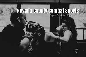 Free download Nevada County Combat Sports (Video Ad) video and edit with RedcoolMedia movie maker MovieStudio video editor online and AudioStudio audio editor onlin
