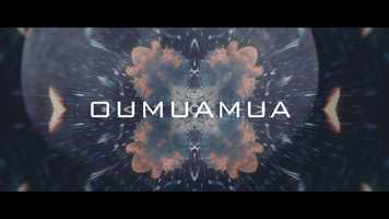 Free download Oumuamua - A Science Fiction Series Intro video and edit with RedcoolMedia movie maker MovieStudio video editor online and AudioStudio audio editor onlin