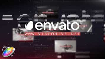 Free download Prime Glitch Intro - Apple Motion | Apple Motion Files video and edit with RedcoolMedia movie maker MovieStudio video editor online and AudioStudio audio editor onlin
