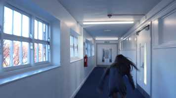 Free download Quarantine (GCSE 9-1 science fiction film) video and edit with RedcoolMedia movie maker MovieStudio video editor online and AudioStudio audio editor onlin