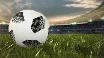 Free download Soccer Ball Rolling Across The Field | After Effects Project Files - Videohive template video and edit with RedcoolMedia movie maker MovieStudio video editor online and AudioStudio audio editor onlin