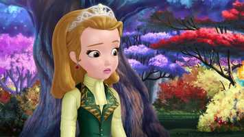 Free download Sofia The First Dads and Daughters Day 4 - Top Cartoon For Kids (online-video-cutter.com) (4) video and edit with RedcoolMedia MovieStudio video editor online and AudioStudio audio editor onlin