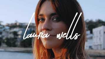 Free download Stories of Shelly Beach: Laura Wells video and edit with RedcoolMedia movie maker MovieStudio video editor online and AudioStudio audio editor onlin