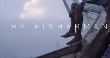 Free download The Fisherman Trailer video and edit with RedcoolMedia movie maker MovieStudio video editor online and AudioStudio audio editor onlin