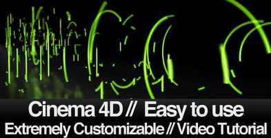 Free download Type Trace Eraser | Cinema 4D Templates - Videohive video and edit with RedcoolMedia movie maker MovieStudio video editor online and AudioStudio audio editor onlin