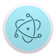 Free download Electron Web app or web tool