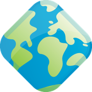 Free download GeoServer Web app or web tool