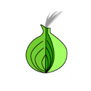 Free download Tor Browser Web app or web tool