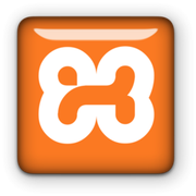 Free download XAMPP Web app or web tool