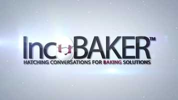 Free download ABAs IncuBAKER: Hatching Conversations for Baking Solutions video and edit with RedcoolMedia movie maker MovieStudio video editor online and AudioStudio audio editor onlin