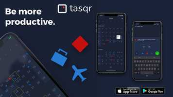 Free download Adding and deleting a task in Tasqr video and edit with RedcoolMedia movie maker MovieStudio video editor online and AudioStudio audio editor onlin