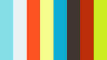 Free download Audi A6 Avant 40 TDI quattro video and edit with RedcoolMedia movie maker MovieStudio video editor online and AudioStudio audio editor onlin