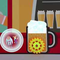Free download Beer Adventure with Dak  Auz | Cogsgo Limited video and edit with RedcoolMedia movie maker MovieStudio video editor online and AudioStudio audio editor onlin
