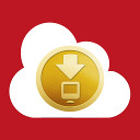 BoxFiles store and share files for iPhone and iPad (2)