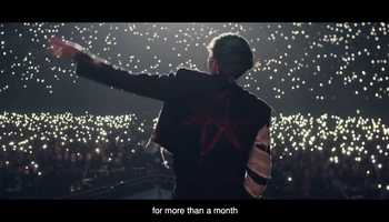 Free download Bring Me the Horizon - Trailer video and edit with RedcoolMedia movie maker MovieStudio video editor online and AudioStudio audio editor onlin