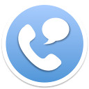 Callgram Telegram messaging with calls for Android