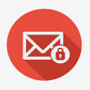 Encrypt Gmail, Yahoo and Outlook with CipherMail S/MIME