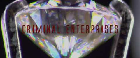 Free download Criminal Enterprises (Series) - Sizzle Reel video and edit with RedcoolMedia movie maker MovieStudio video editor online and AudioStudio audio editor onlin