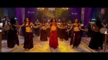free download song satyamev jayate