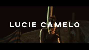 Free download Lucie Camelo Showreel 2019 video and edit with RedcoolMedia movie maker MovieStudio video editor online and AudioStudio audio editor onlin