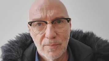 Free download Midge Ure explains why he supports the Champions Cinema video and edit with RedcoolMedia movie maker MovieStudio video editor online and AudioStudio audio editor onlin