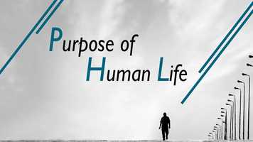 Free download Purpose of Human Life video and edit with RedcoolMedia movie maker MovieStudio video editor online and AudioStudio audio editor onlin
