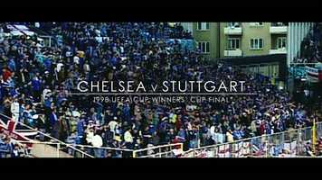 Free download Russell Martin - Chelsea Fan Shoot video and edit with RedcoolMedia movie maker MovieStudio video editor online and AudioStudio audio editor onlin