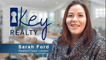 Free download Sarah Fords Key Story for Entire Company video and edit with RedcoolMedia movie maker MovieStudio video editor online and AudioStudio audio editor onlin