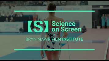 Free download Science on Screen: OVER THE LIMIT at BMFI video and edit with RedcoolMedia movie maker MovieStudio video editor online and AudioStudio audio editor onlin