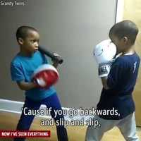 Free download Small boys real and funny fight 2019 video and edit with RedcoolMedia movie maker MovieStudio video editor online and AudioStudio audio editor onlin