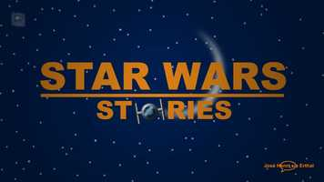 Free download Star Wars Stories - BB-8 no Brasil video and edit with RedcoolMedia movie maker MovieStudio video editor online and AudioStudio audio editor onlin