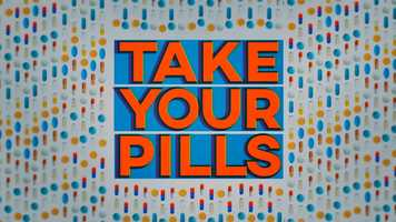 Free download Take Your Pills: Peters Story video and edit with RedcoolMedia movie maker MovieStudio video editor online and AudioStudio audio editor onlin