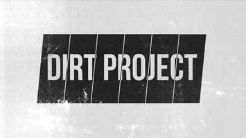 Free download The Dirt Project | Apple Motion Files video and edit with RedcoolMedia movie maker MovieStudio video editor online and AudioStudio audio editor onlin