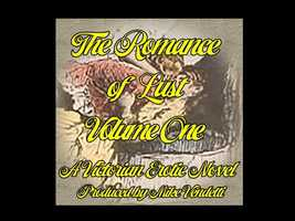 Free download The Romance of Lust Volume One Trailer video and edit with RedcoolMedia movie maker MovieStudio video editor online and AudioStudio audio editor onlin