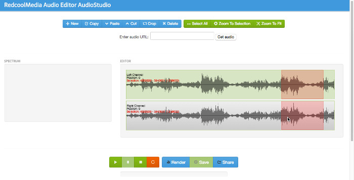 use app for audiobasic audio editor online redcoolmedia audiobasic audio editor online