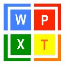OffiStar Word Excel Powerpoint para Android
