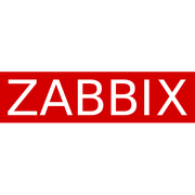 Free download Zabbix Web app or web tool